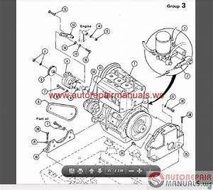 Epc Light And Engine Light Dynapac Canada Parts Manual Epc Cd Auto Repair Manual
