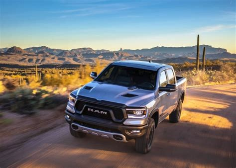 Ram 1500 Suv by 2020 Ram 1500 Editions Preview Price New Suv Price