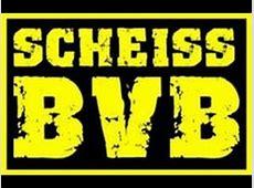 Dortmund Hate anti BxB Witze Derby Fanaussagen