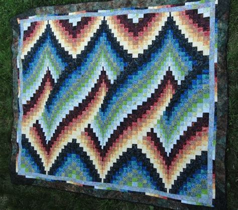 quilts for sale in newfoundland 213 best quilts bargello images on bargello