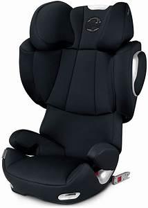 Cybex Kindersitz 15 36 Kg Mit Isofix : cybex gold solution m fix autositz gruppe 2 3 15 36 kg kollektion 2017 autumn gold mit ~ Yasmunasinghe.com Haus und Dekorationen