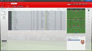Tactics - Football Manager 2013 Wiki Guide