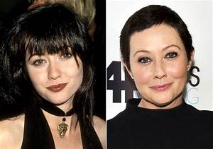 Beverly Hills 90210 Where Are They Now | PEOPLE.com