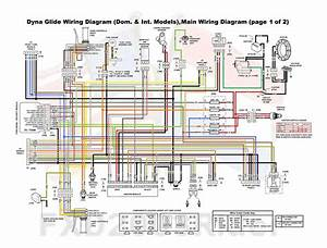 2011 Harley Wiring Diagram. i neeed to know what wires go ... on street glide wiring diagram, harley motorcycle diagram, harley speedometer wiring diagram, harley turn signals, trailer wiring harness diagram, harley fuse diagram, basic harley wiring diagram, harley tail light assembly, harley voltage regulator wiring diagram, signal stat 900 wiring diagram, turn signal wiring diagram, 2003 harley sportster wiring diagram, harley generator wiring diagram, lamp wiring diagram, harley tail light cover, harley wiring diagram for dummies, harley ignition module wiring diagram, harley relay wiring diagram, brake light diagram, harley shovelhead wiring simple diagram,