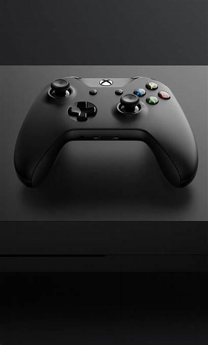 Xbox Wallpapers Bleach Gen Iphone Controller Dog