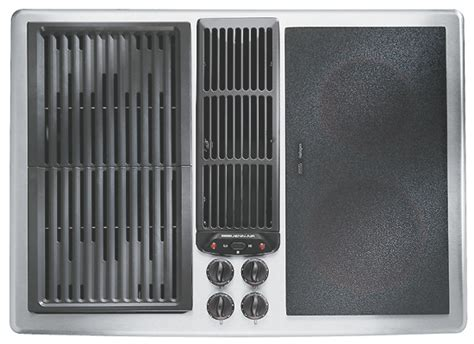 Jenn Air Countertop Grill by Jenn Air Appliances Reviews And Rankings Jed8230ad Jenn