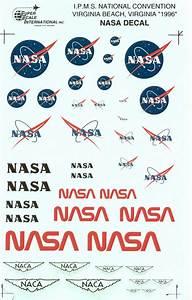 Ninfinger Productions: Space Modelers Email List Vault