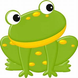 112 best Frog images on Pinterest | Frogs, Clip art and ...