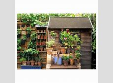 Office shed kits uk, diy wooden train plans, wooden garden
