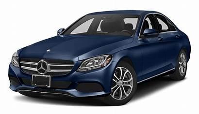 Mercedes Benz Class Bmw Vs
