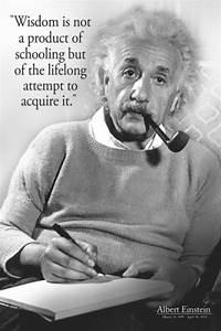 28 Famous Alber... Famous Quotes