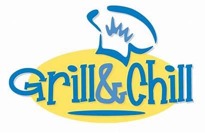 Chill Grill Clipart Chills Site Cliparts Clip