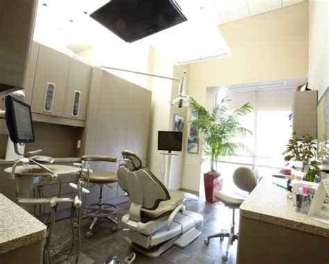 Boger Dental 2720 Annapolis Cir N A Plymouth, Mn Cosmetic