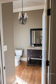 wall color taupe by behr paint colors in 2019