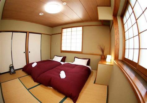 bedrooms inspired  japanese decor decor   world