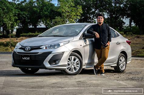toyota vios  philippines price specs autodeal