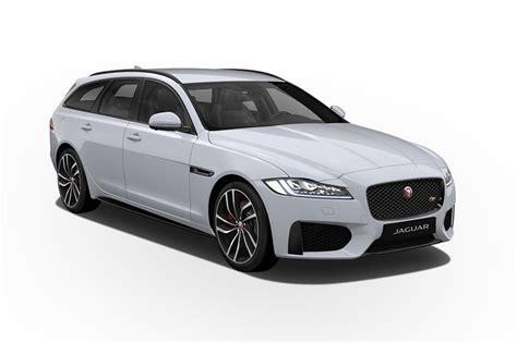 2019 jaguar wagon 2019 jaguar xf sportbrake 30d 221kw s 3 0l 6cyl diesel