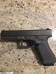 Best Glock Sale Ideas And Images On Bing Find What Youll Love