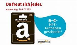 Amazon Gutschein Prüfen : amazon gutschein 20 rabatt auf sportartikel em 2016 ~ Markanthonyermac.com Haus und Dekorationen
