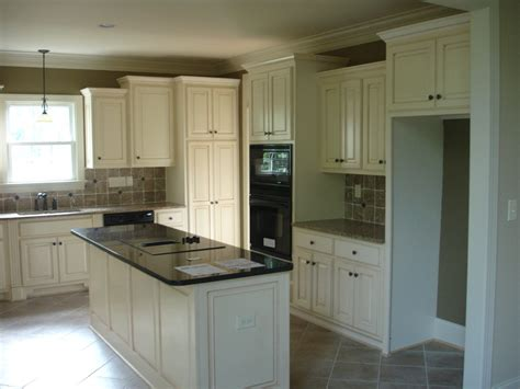 Brock Kitchen Cabinets Fayetteville Nc  Wow Blog