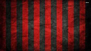 Red and Black Stripe Pattern Wallpaper | 레퍼런스 | Pinterest ...