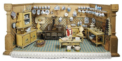 home   antique doll  dollhouses