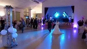 Musique Entrée Salle Mariage : entr e salle de notre mariage danza kuduro youtube ~ Melissatoandfro.com Idées de Décoration