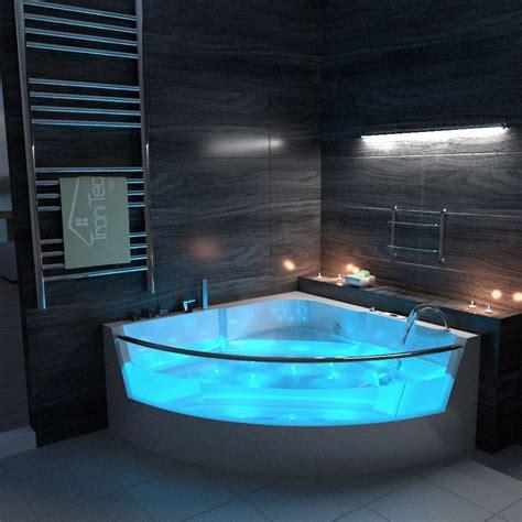 Shower Bath With Jets by Whirlpool Bath 15 Jets Shower Spa Corner
