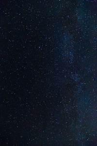 Sternenhimmel Selber Machen : pin auf cover ~ Eleganceandgraceweddings.com Haus und Dekorationen