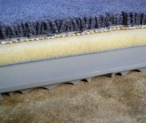 water resistant subfloor waterproof tiled basement flooring in baltimore wilmington philadelphia finished basement