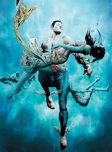 Namor vs Thor (see rules) - Battles - Comic Vine