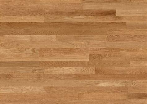 carpet for house quickstep villa noble oak matt vil1362ls