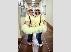 Homecoming Dress Up Days Brook Hill School Tyler, TX