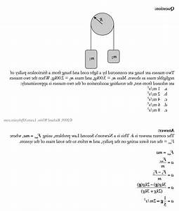 Force Vector Diagram Practice Worksheet Geekchicpro  U2014 Db