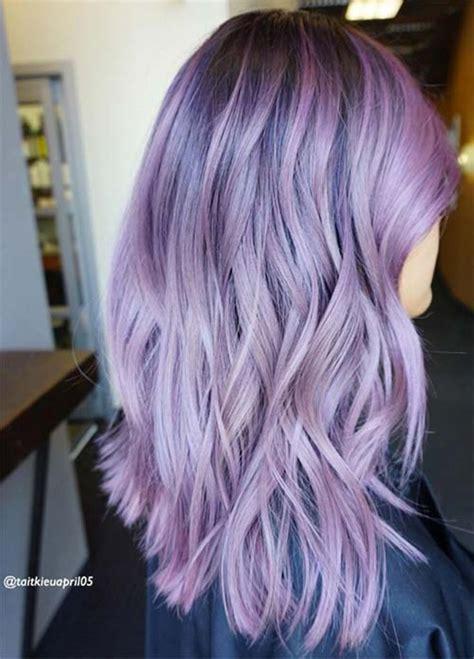 Pin By Mayalamode Fashion Blog On Hair Color Hair