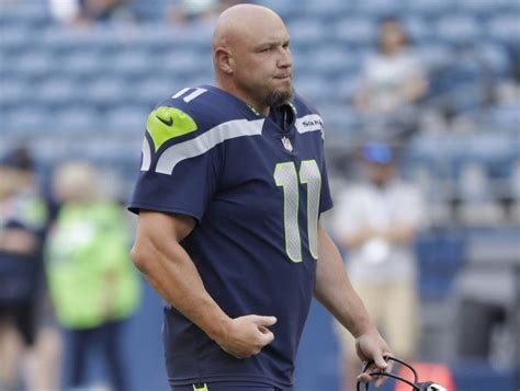 sebastian janikowski wins seattle seahawks kicking job