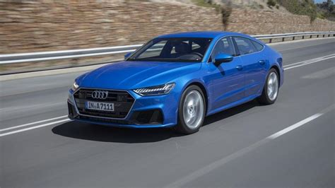 audi  latest news reviews specifications prices
