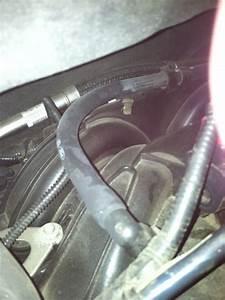34 2004 F150 5 4 Vacuum Hose Diagram
