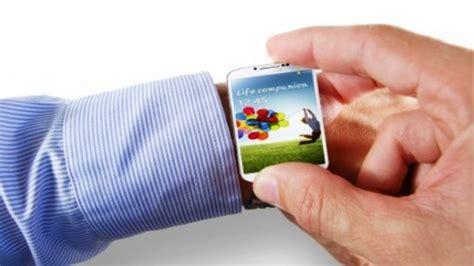 orologio intelligente samsung batte apple  settembre solotablet