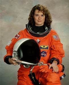 L'astronaute Julie Payette - Agence spatiale canadienne