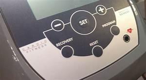 Ideen Gegen Langeweile Zuhause : tipps gegen langeweile beim ausdauertraining fitnessger te f r zuhause ~ Orissabook.com Haus und Dekorationen
