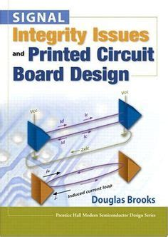 Images About Circuit Boards Pinterest Printed