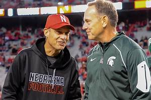 Ranking B1G coaches from least to most job security