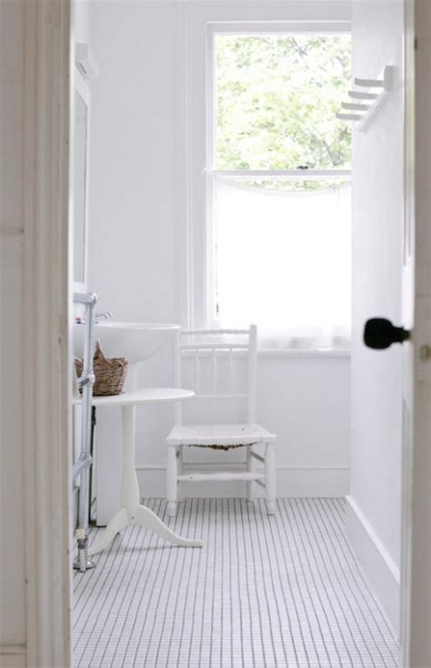 sneak peek   bathrooms designsponge
