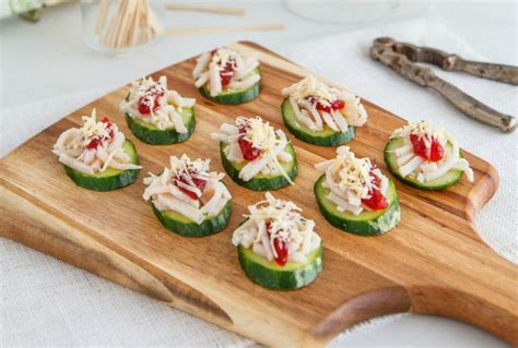 beautiful canapes recipes fotos canapes beautiful ready to serve canap menu with