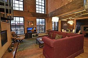 North, Star, Lofts, For, Sale