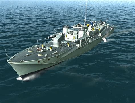What Is A Pt Boat by Pt Boats Knights Of The Sea Buy And On Gamersgate
