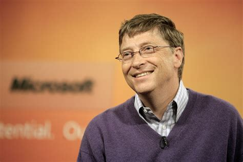 Bill Gates Resumen Biografia by Documental Biograf 237 A De Bill Gates Cachicha