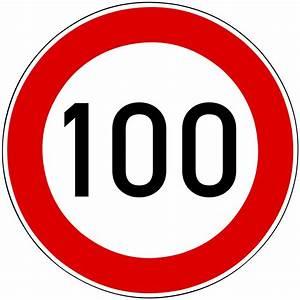 File:Hungary road sign C