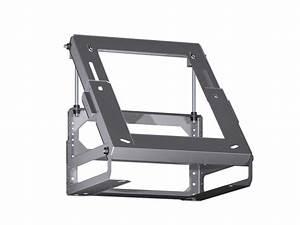 Lampen Für Dachschrägen : siemens lz12400 adapter f r dachschr gen f r 94 90 eur ~ Michelbontemps.com Haus und Dekorationen